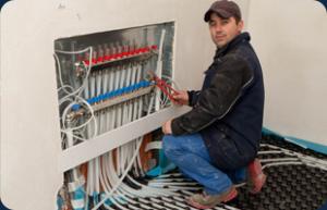 Williamsburg HVAC Installation, Newport News HVAC Installation