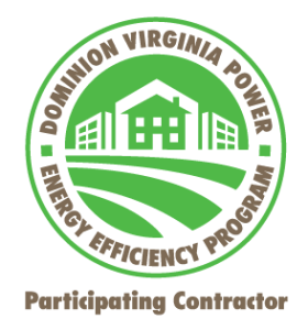 DVP_EEC_Participating Contractor