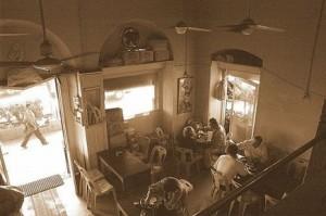 435_ceilingfans