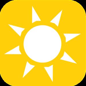 sunicon